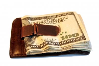 fat wallet Gualberto 107