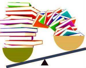 book-balance
